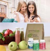 Amrita Smart lab : Buy for 250 USD, and get free