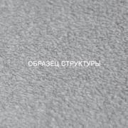 ДСП ламіноване в деталях Swiss Krono Білий ДО 101 PE