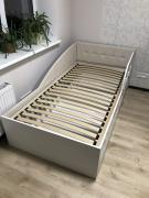 Дитяче ліжко на замовлення