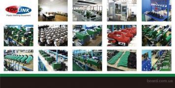 Купить аппараты, инструменты и оборудование для сварки