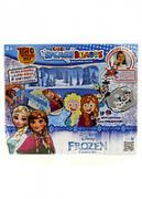 "M10-110017, Set magic businco ""Frozen"", 4+, , mixed"