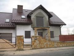 Металочерепиця доступно (Харків)