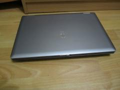 "Ноутбук HP PROBOOK 6440B 14"". CORE i5-M520 2.4 4GB 320GB"