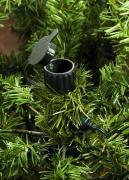 Новогодняя искуственная елка №72, 210 см, зеленый