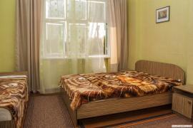 Продам пансіонат в Скадовську ціна 250 000$
