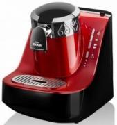 Продається кавова машина для приготування кави по-турецьки