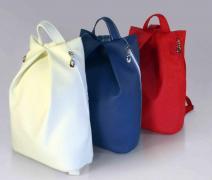 Продається рюкзак жіночий, в наявності багато кольорів