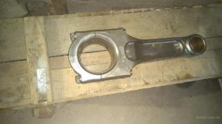 Quality parts for diesel engine UTD-20