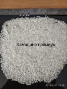 Рис для суші aroshiki, рис камалино продам