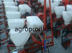 Seeder Supn with section oops)Hybrid UPS 18года Model