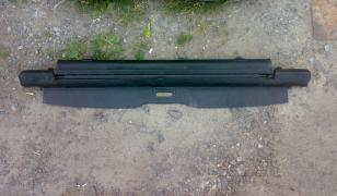 Sell the shelf/tonneau trunk BMW E36 touring/caravan