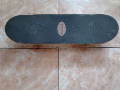 Скейтборд Bone ORC12