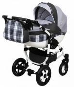 Super offer! Best pram 2 in 1 at wholesale prices from manufactures