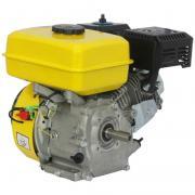 The engine centaur DVZ-210B