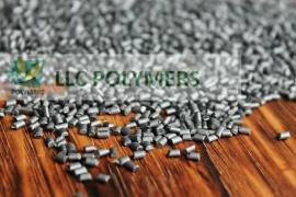 Виробляємо вторинну гранулу: ПЕВТ 158, поліпропілен ПП, РЕ100, РЕ80, HDPE, HDPE 277, 266, 276, 273